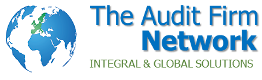 The Audit Firm Network